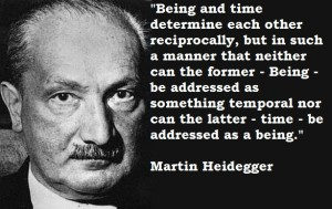 Huh? Heidegger is known to be a bit challenging to understand.  Source www.rugusavay.com